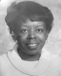 June Johnson Obituary - Chicago, IN | Chicago Sun-Times