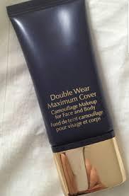 acheter hot lauder double wear