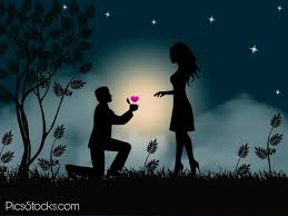 559 love couple images sweet cute y