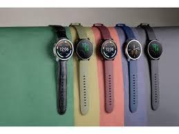 Price: Xiaomi Mi Watch Revolve is more ...