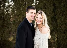 Hillary Dixon and Sam Schmale's Wedding Website - The Knot