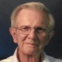 James C. Griffin Obituary - Visitation & Funeral Information
