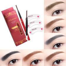 you cara ber makeup natural saubhaya