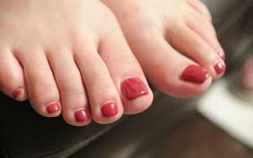 topical treatment options for toenail