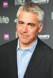 Exclusive: Adam Arkin to Guest-Star on The Closer | TV Guide