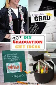 20 senior gift ideas they ll love
