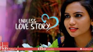 Endless Love Story – New Telugu Short Film Trailer 2018
