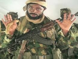 Nigerian military not affected by B'Haram war - Army General