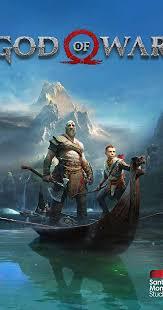 god of war video game christopher judge as kratos imdb