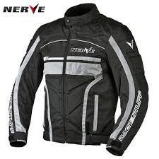 german motorcycle clothing brands 28