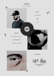 sara hayes | Tumblr