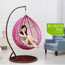 china garden swing outdoor furniture