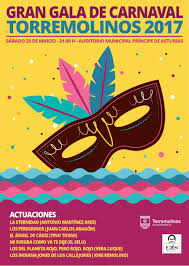 El Giraldillo Eventos Recomendados Para El 25 De Marzo En Andalucia