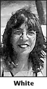 MARILYN WHITE - Obituary