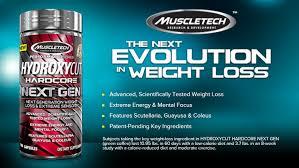 muscletech hydroxycut next
