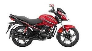 best 125cc bikes in india 2020 top 10
