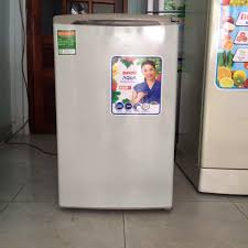 Tư vấn nên mua tủ lạnh 90 lít loại nào tốt nhất- Eurocook