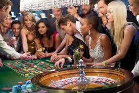 Casino Linz » Linz Tourism