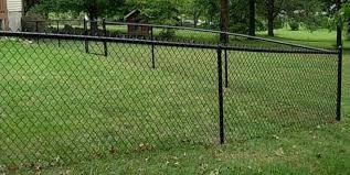 Brennan S Fence Deck Installations Clayton Raleigh Nc