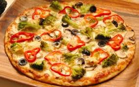381 pizza hd wallpapers background