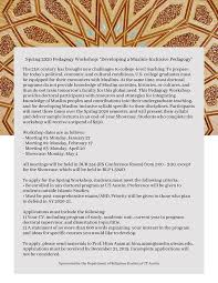 Religious Studies at The University of Texas at Austin - Publications |  Facebook