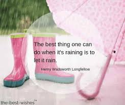perfect good morning wishes for a rainy day best images