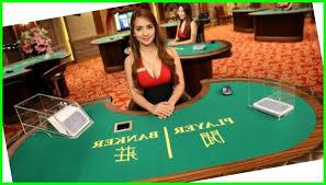 Beberapa Aturan dasar tentang cara bermain Bingo online