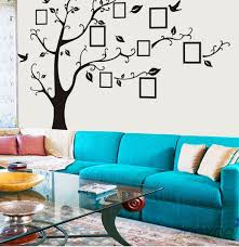 Best Small Tree Wall Decal Near Me And Get Free Shipping A833