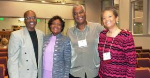 Association of Adventist Women: 32nd AAW Conference Addresses the  Challenges Of Mentoring