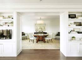 sherwin williams incredible white the