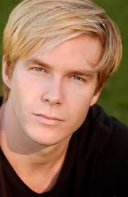 Adam Robitel - Professional Profile, Photos on Backstage - Actor