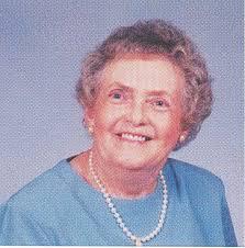 Ida Martin Obituary - Bassett, VA