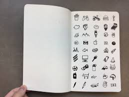 100 Days of Sketching. The purpose of this was to learn how to… | by Jae Yu  | Jae Yu | Medium
