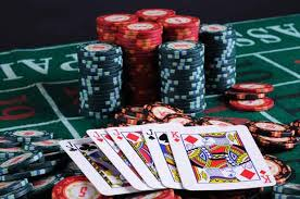 NetNewsLedger - The Responsibilities of Online Gambling