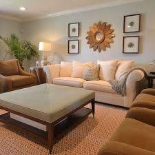above couch decor wall decor living room