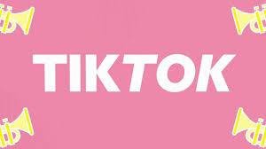 Rosie McClelland - Tik Tok (Official Lyric Video) - YouTube
