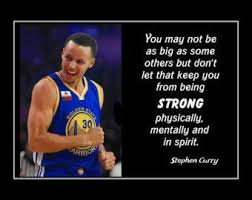 Motivating Basketball Wall Art Lebron James Quote By Arleyart Basketball Quotes Inspirational Stephen Curry Quotes Inspirational Quotes Posters