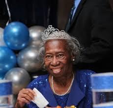 Emilia Haynes Obituary - Dorchester, Massachusetts | Riley ...