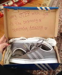gift ideas for boyfriend