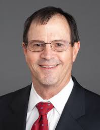 Graham Wesley Bullard, MD | Wake Forest Baptist Health