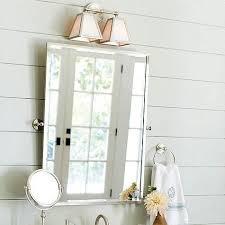 amelie bath collection pivot bathroom