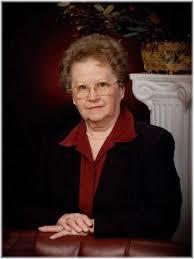Obituary: Shirley Johnson (2/3/16) | Spencer Daily Reporter