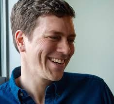 A Conversation with Sam Graham-Felsen | Read It Forward