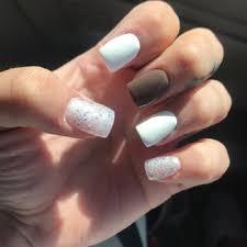 happy nails reno nv papillon day spa