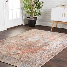 modern contemporary 10x12 area rugs