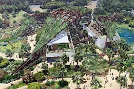 mcallen quinta mazatlan palm house