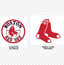 Uevo Logotipo Primario De Los Red Sox Ideas Frescas Fathead Boston Red Sox Logo Wall Decal Png Image With Transparent Background Toppng