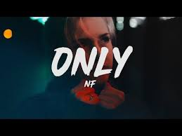 Download Nf Only One Lyrics Mp3 Mp4 Viral - Silent Mp3