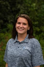 Hilary Snyder — Penn State College of Agricultural Sciences