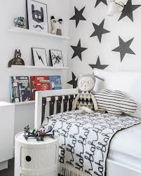 Pin On Cool Boys Rooms